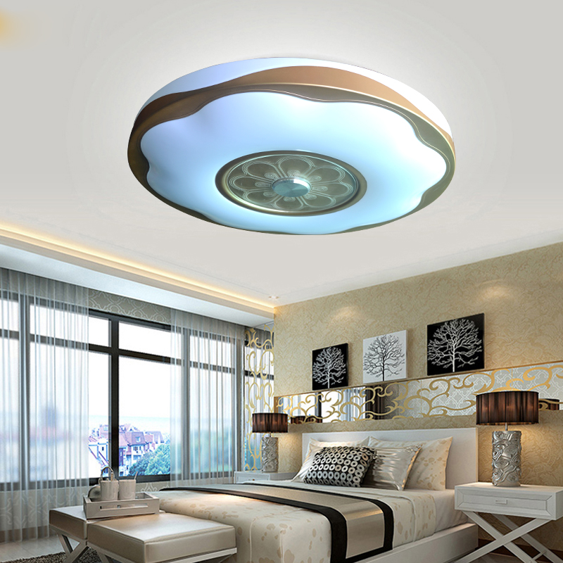 Main Living Room Lighting Ideas Tips: Led Ceiling Lamp Main Bedroom Lamp Corridor Living Room