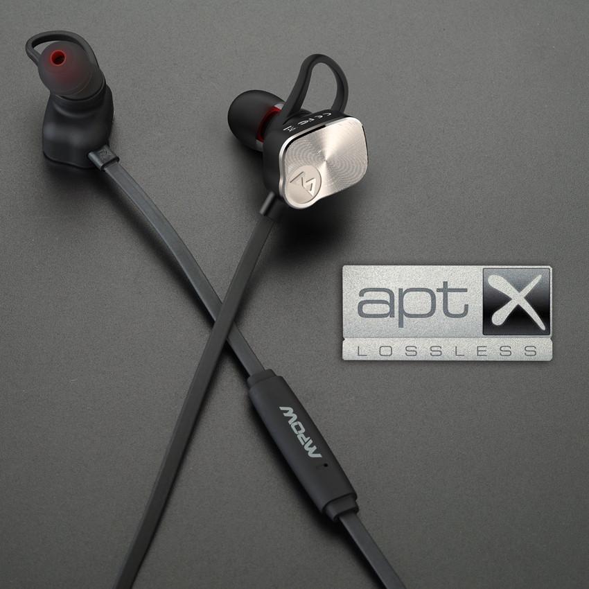 HTB1em9jLXXXXXXxXVXXq6xXFXXXU - Mpow MBH26 Magnetic headphone Earphone Wireless Bluetooth