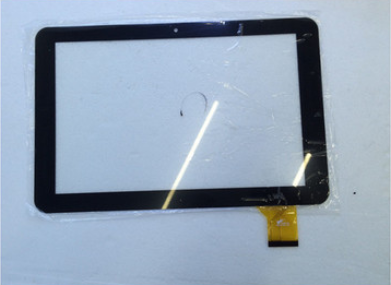 New original 10.1 inch tablet capacitive touch screen PB101A2126 free shipping