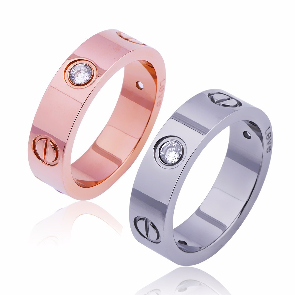 Buy loves ring and get free shipping on AliExpress.com