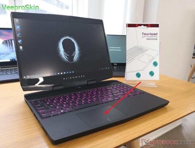 """LOTTO di 100 all/'ingrosso Laptop Custodia per 15.6/"""" 17/"""" Lenovo Ideapad HP DELL"""