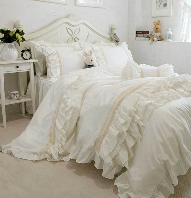 biancheria da letto in bianco e nero per gli adolescenti