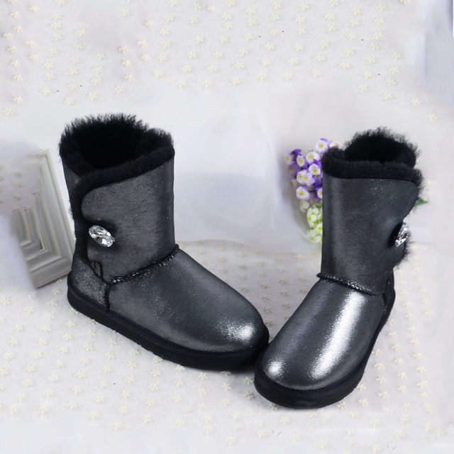 High-Quality-genuine-Sheepskin-Real-Fur-100-Wool-women-winter-snow-boots-China-Brand-boots-Free (1)