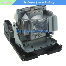 Free Shipping SP-LAMP-072 Replacement Projector Bare Lamp with Housing for InFocus IN3118HD with 180 days warranty стоимость