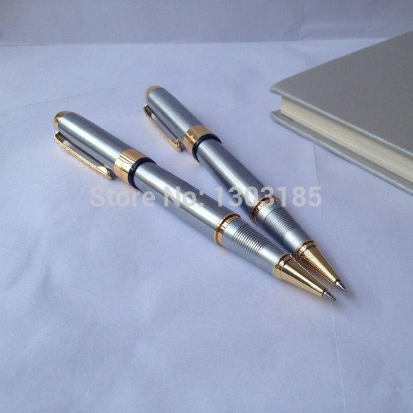 2018 NEW Great quality ball pen Roller pen for boss ...