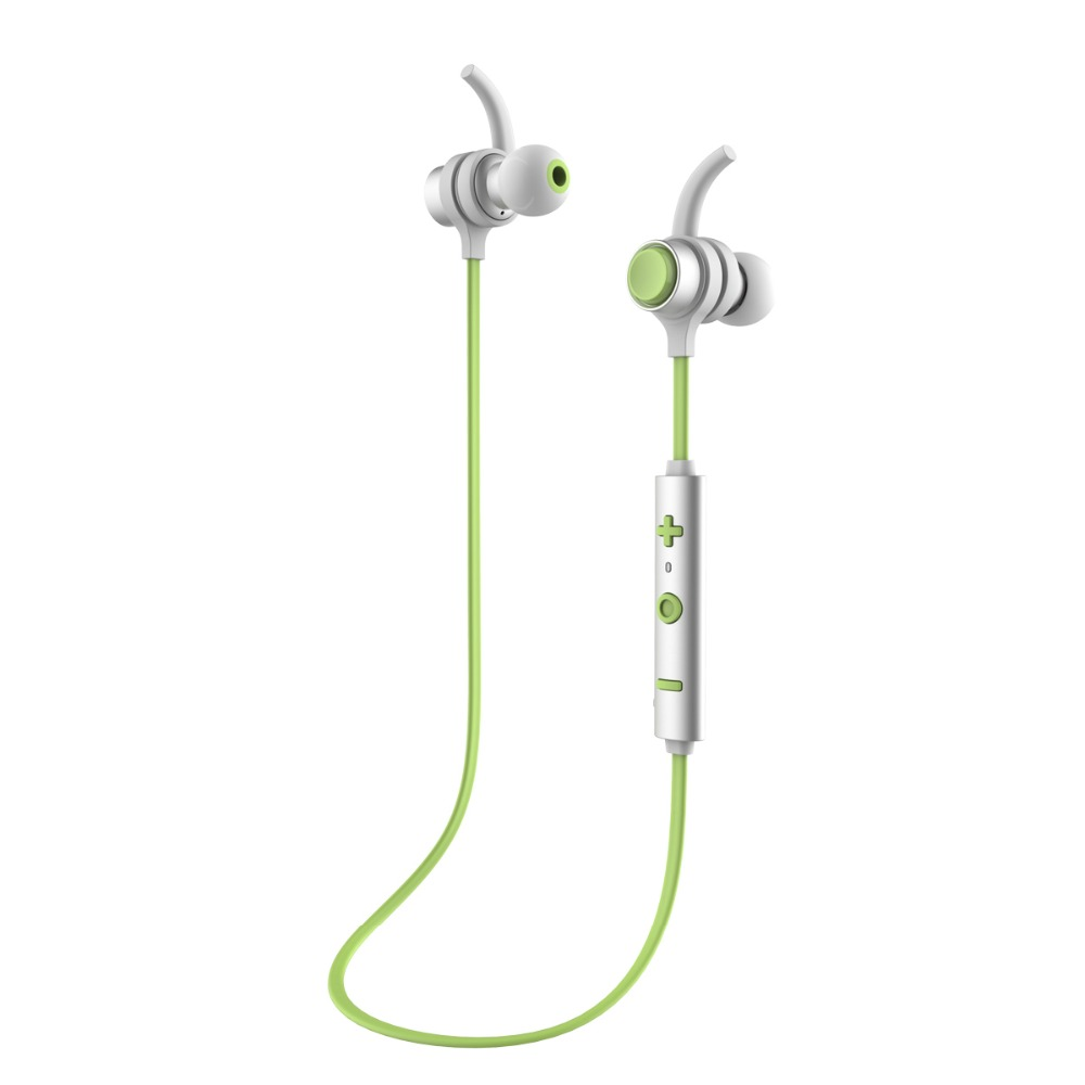 BASEUS B16 Earhook Wireless Bluetooth Headset for iPhone 7 Samsung Ear Bluetooth 4.1 sport earphone with Mic for Android phone remax 2 in1 mini bluetooth 4 0 headphones usb car charger dock wireless car headset bluetooth earphone for iphone 7 6s android