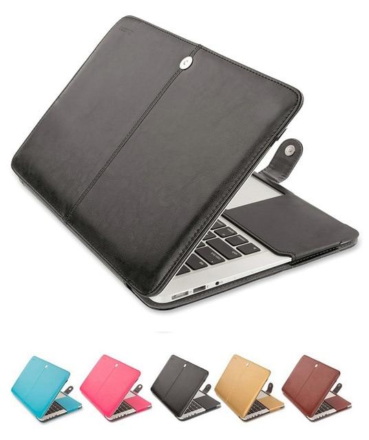 macbook air 13 cover case