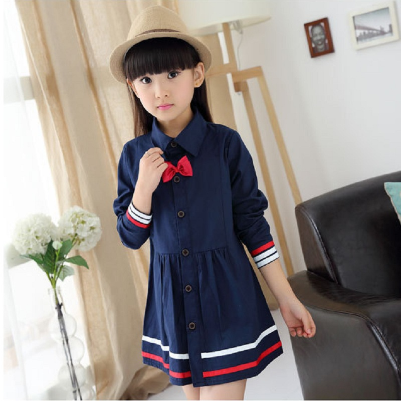 autumn and spring childern shirts girls shirts kids top hot sales