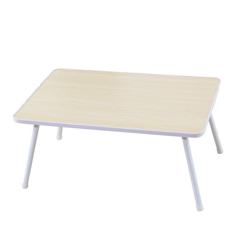 ᗚAuxiliar Sala lateral Tisch Tablo De Centro Para Sala cabecera ...
