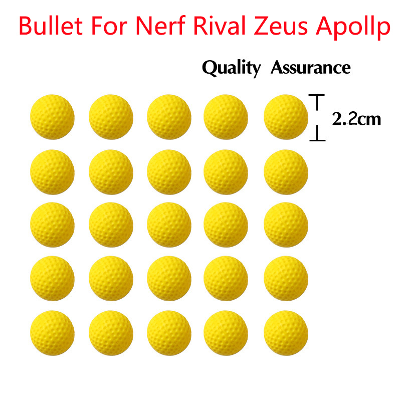 100pcs-Ball-Bullets-for-Rival-Zeus-Apollo-Nerf-Toy-Gun-Ball-Dart-for-Nerf-Rival-Apollo-Zeus-Gun-2
