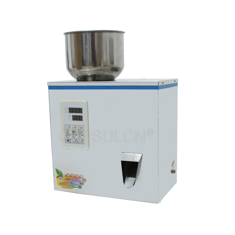 1-20g stainless steel granule dispenser /FZ-0 racking machine   (220V/50HZ or 110V/60HZ) 11 11 free shippinng 6 x stainless steel 0 63mm od 22ga glue liquid dispenser needles tips