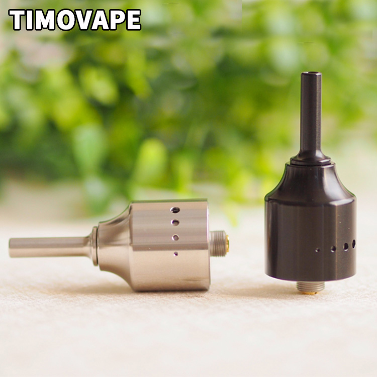 Authentic Cthulhu 1928 MTL RDA 22mm With BF Pin Rebuildable Dripping Atomizer For Squonk Mod e xy goon v1 5 rda atomizer with bf pin 528 rda electronic cigarette atomizer tank rebuildable dripping atomizer adjustable