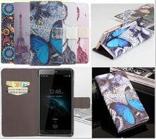 10 окрашенные xiaomi redmi note 3/note 3 pro флип телефон случаях роскошный pu кожаный бумажник чехол case для redmi note 3/примечание 3 Pro