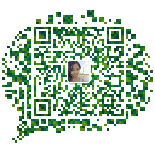 605064969638755088