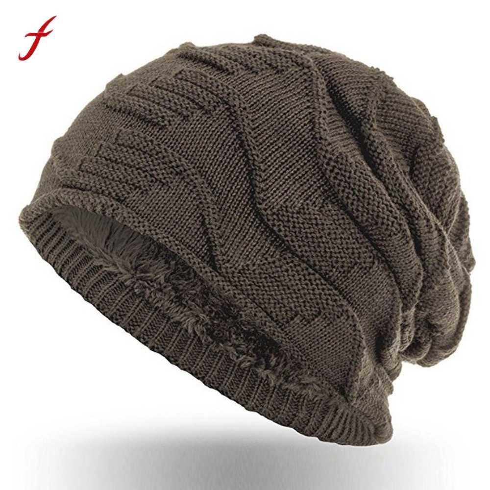 подробнее обратная связь вопросы о Feitong унисекс женские шапки