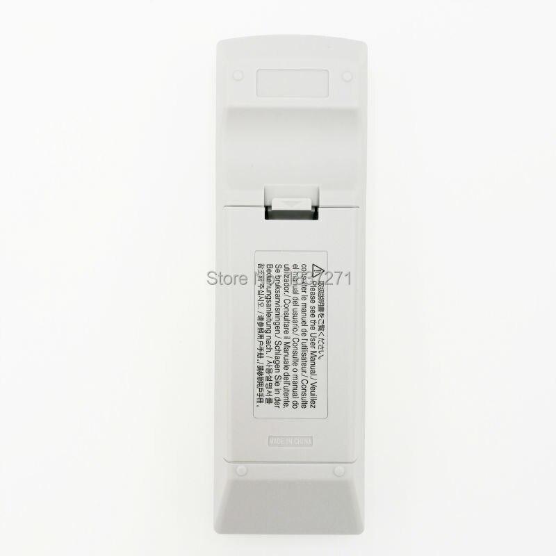 mitsubishi xd510u manual