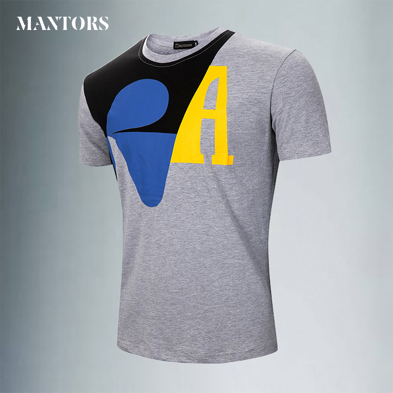 T Shirt Men Hip Hop T Shirt Summer Top Fitness Clothing Men Tshirt Short Sleeve Camisetas Hombre Skateboard Tee Boy Skate Tshirt