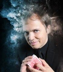 Alakazam Online Magic Academy With Boris Wild 1-2,Magic Tricks