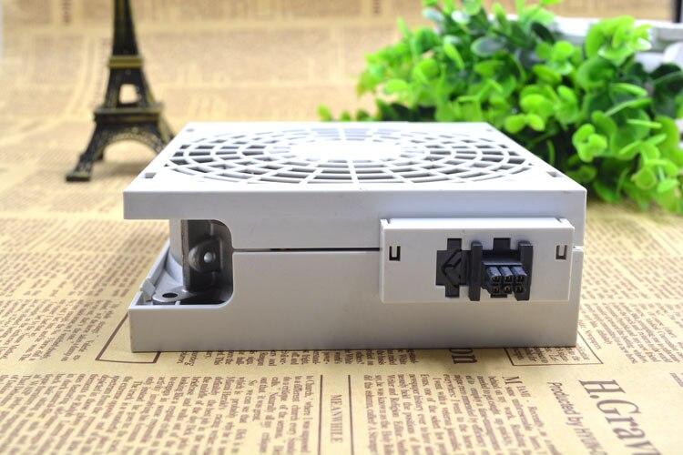 Free Delivery.6000 Fan Fan 8204 - E8A Power P6 44 v3454 server