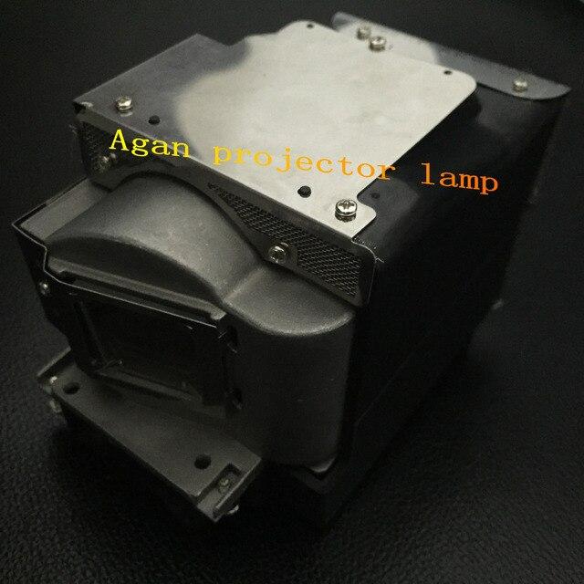 Mitsubishi VLT XD280LP Replacement Lamp For Mitsubishi XD250U, XD250UG,  XD280U, And The