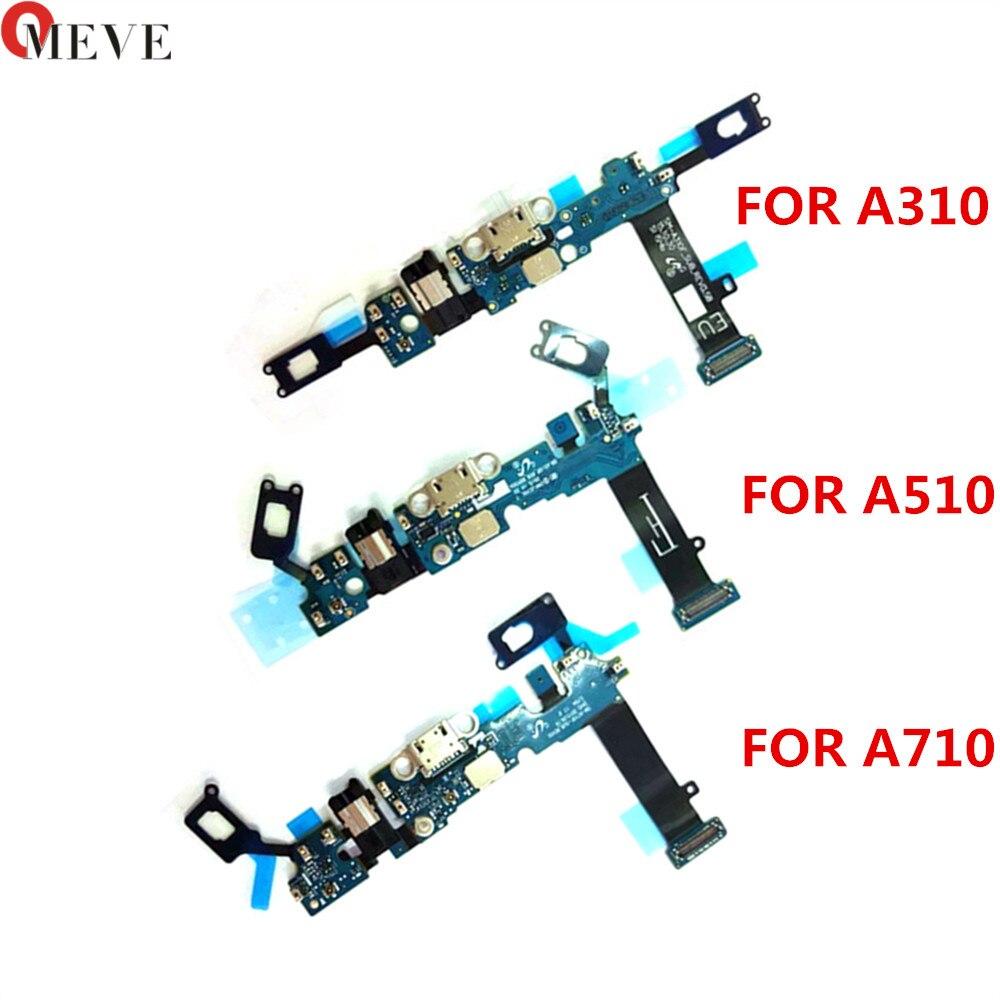 top 8 most popular samsung a5 charging port dock connector