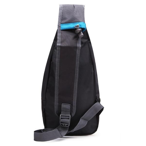 bolsa de peito bolsa de Tipo de Bolsa : Bolsas Mensageiro