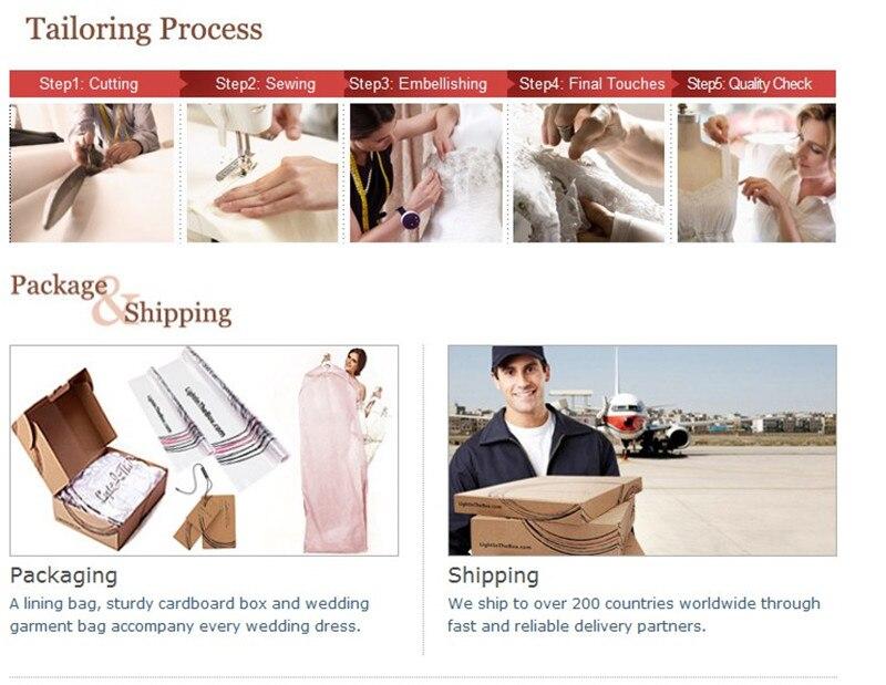 Сексуальное Кружевное прозрачное короткое платье для выпускного вечера с v-образным вырезом и длинным рукавом с аппликацией для свадебной вечеринки