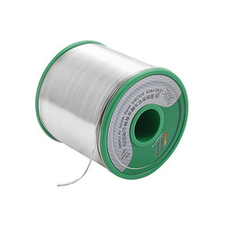 High Quality Rosin Lead-free Solder Wire Environmental Tin Wire Solder Bar Welding Wires Soldering Robot Solder Wire ROHS
