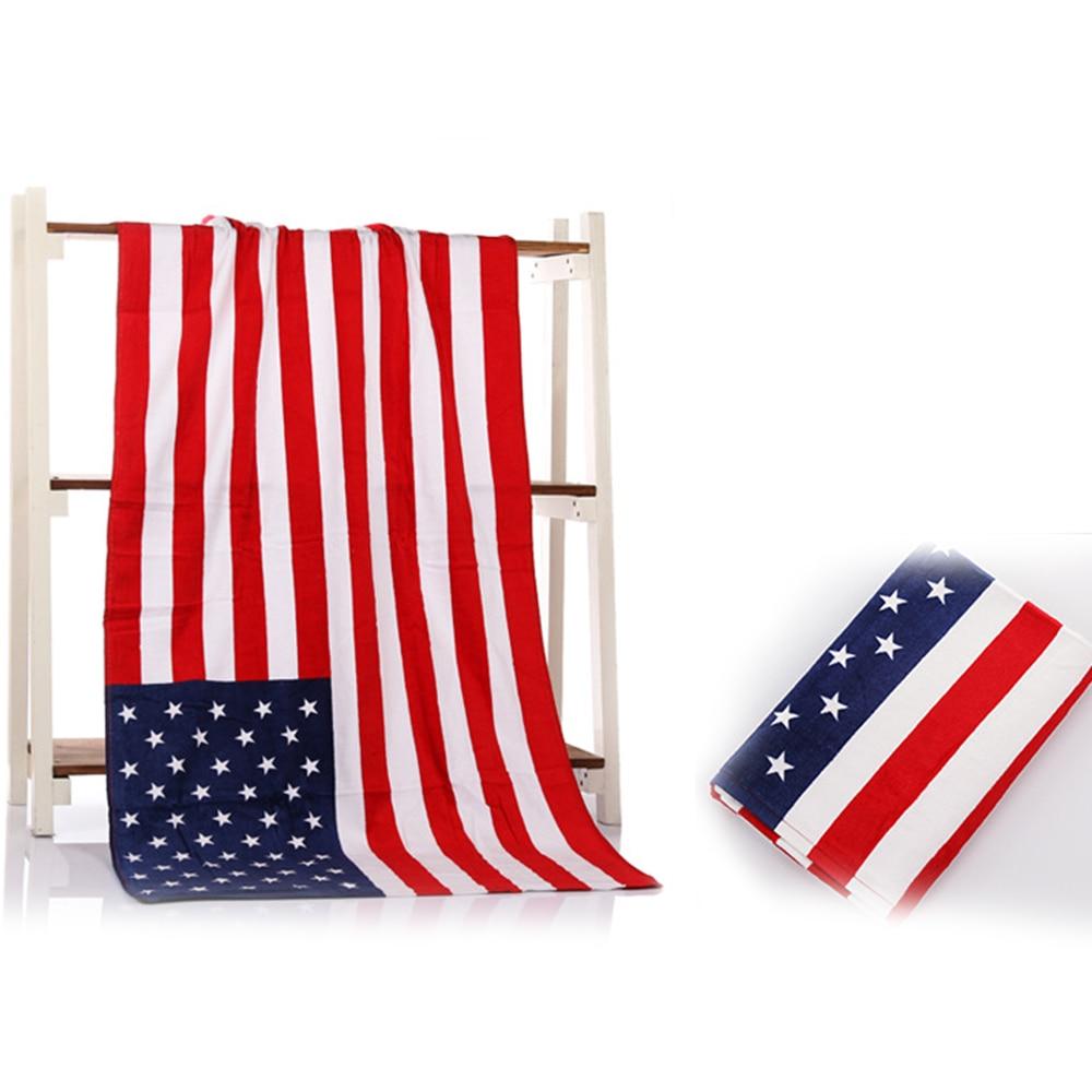 Able Large Bath Towel Microfiber Swimwear Sport Absorption Quick Dry Washrag Flag Of Denmark Hand Face Beach Towels 70x140cm Aprons