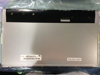 18 5 Inch TFT LCD Panel M185BGE L22 M185BGE L22 For C245 C240 C225 LCD Display