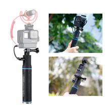5200mAh Power Hand Grip for DJI OSMO Action Pocket Gopro Hero 7 6 5 Vlog Case iPhone Samsung OnePlus 7 Pro Vlogging