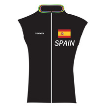Buy cool cycling jersey designs and get free shipping on AliExpress.com f690cb8ba