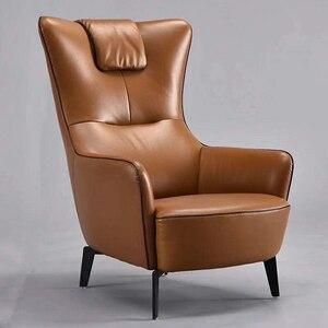 Image 5 - 4 szt. Gięcie meble metalowe nogi kwadratowe szafki stół z drewna nogi na sofę stopy stóp łóżko Riser akcesoria meblowe