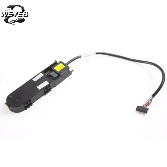 383280-B21 381573-001 398648-001 For For P400 P600 P800 Controller Battery
