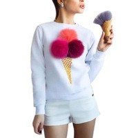 New-Women-Cute-Long-Sleeve-Ball-Printed-Casual-Sweatshirt-T-Shirt-Tops-Jumper-pullovers.jpg_200x200