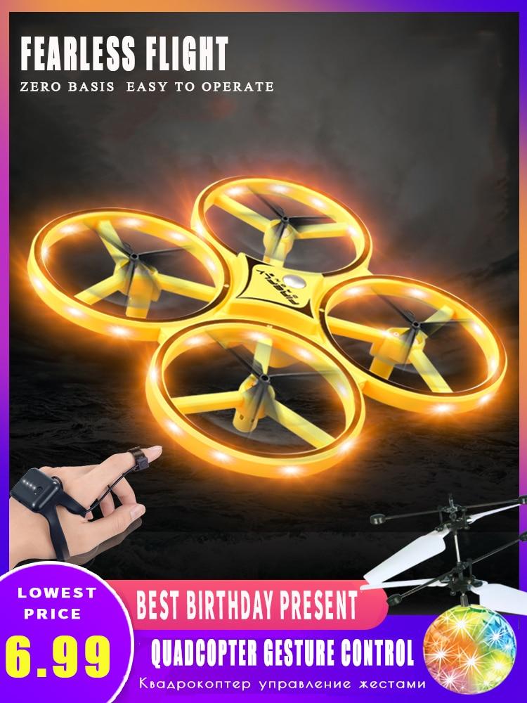 5 Lipo Ersatzakku 3.7v 500mAh UDI 818A RC Quadcopter UFO mit 5in1 JST USB
