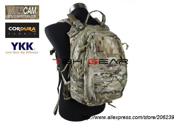 ТМЦ ДЛС мм пакет Многокамерный МОЛЛ рюкзак Открытый airsoft Военная рюкзак+Бесплатная доставка(SKU12050248)