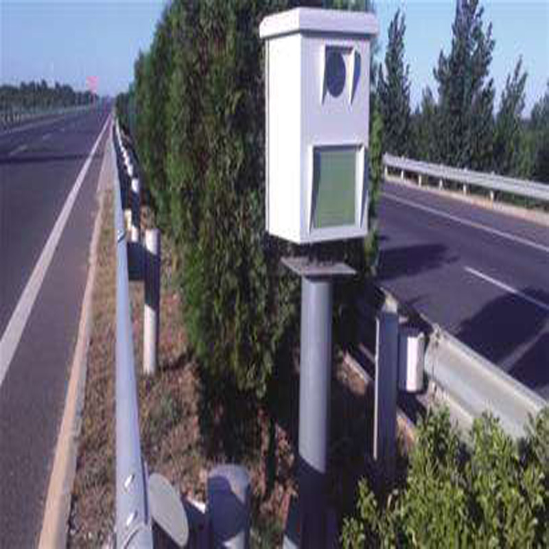 vehicle detection solutions car-detector high speed monitoring