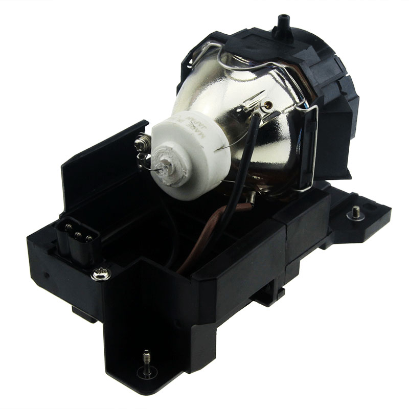 Original DT00873/CPWX625 Projector lamp with housing for CP-SX635 CP-WUX645 CP-WUX645N CP-WX625 CP-WX625W CPWX645/X809/X809W dt00873 replacement projector lamp with housing for hitachi cp sx635 cp wux645n cp wx625 cp wx645 cp x809