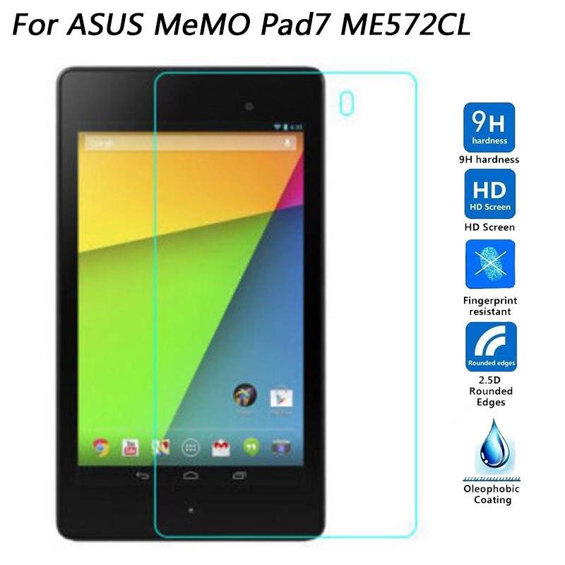 MeMO Pad7 ME572CL