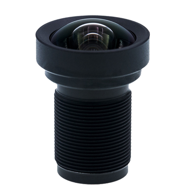 Защита объектива черная phantom с таобао защита стиков фантом с таобао