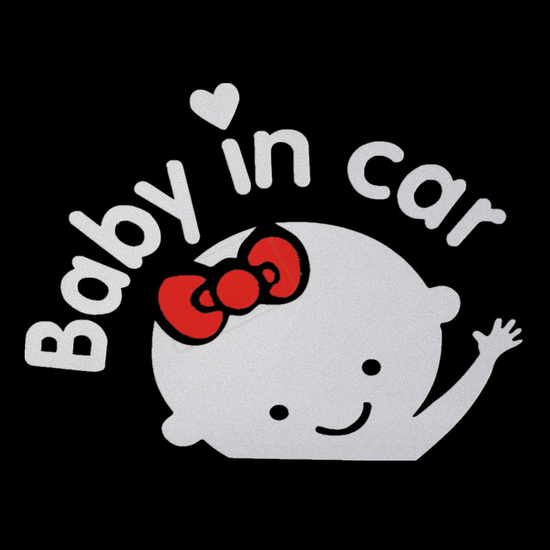 Sticker Decal Shop Picture More Detailed Picture About Car - Car sticker decal for girls