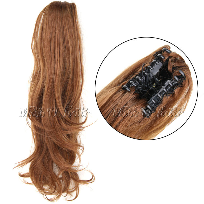 Groovy Online Buy Wholesale Diy Ponytails From China Diy Ponytails Short Hairstyles Gunalazisus