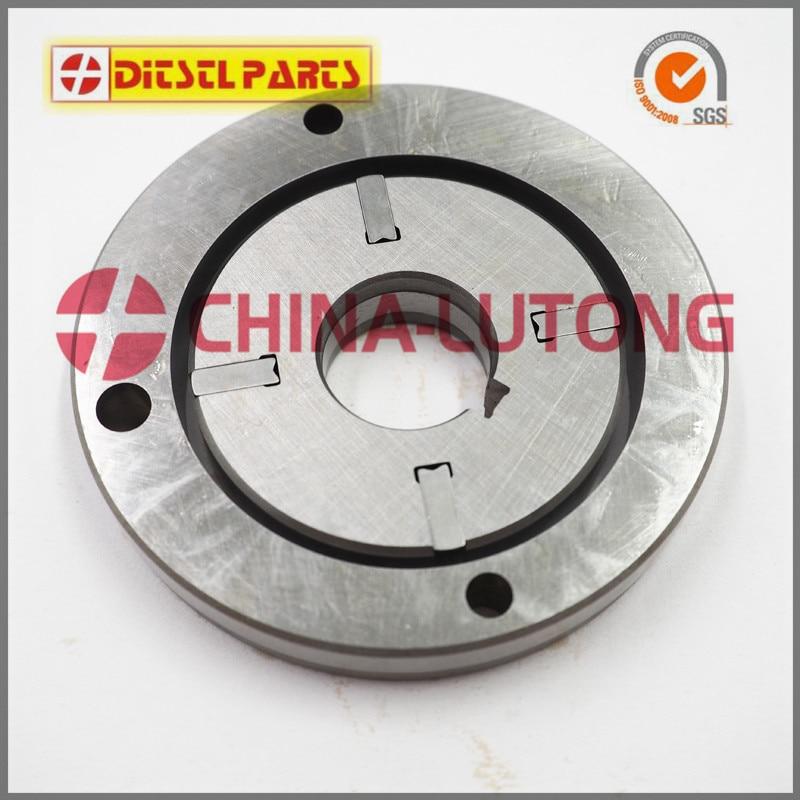 Moteur Diesel Pompe D'alimentation 17mm 096140-0020 pour Toyota Ve Pompe 1 467 030 307/1467030307 de La Chine grossiste