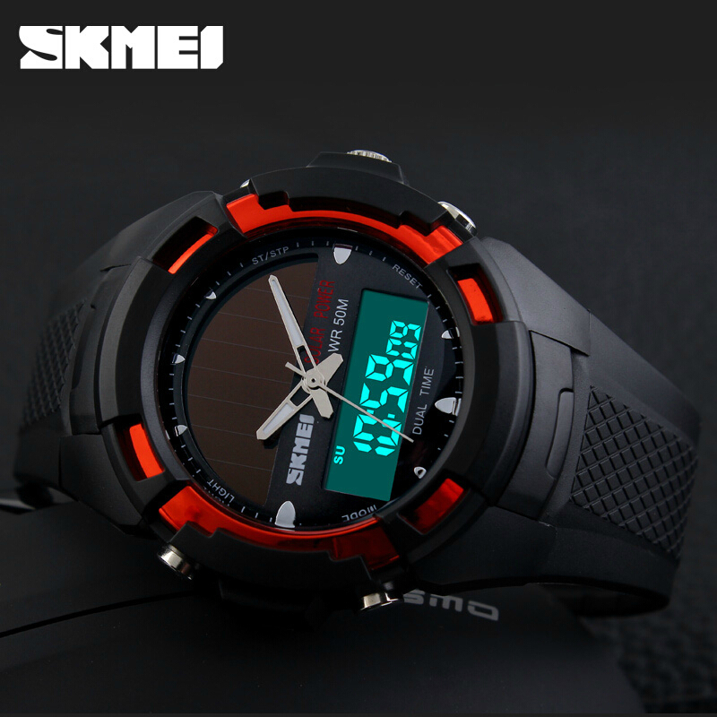 com watch power automatic mens aliexpress movement watches luminous adjust item dial parnis in date from on reserve black mechanical