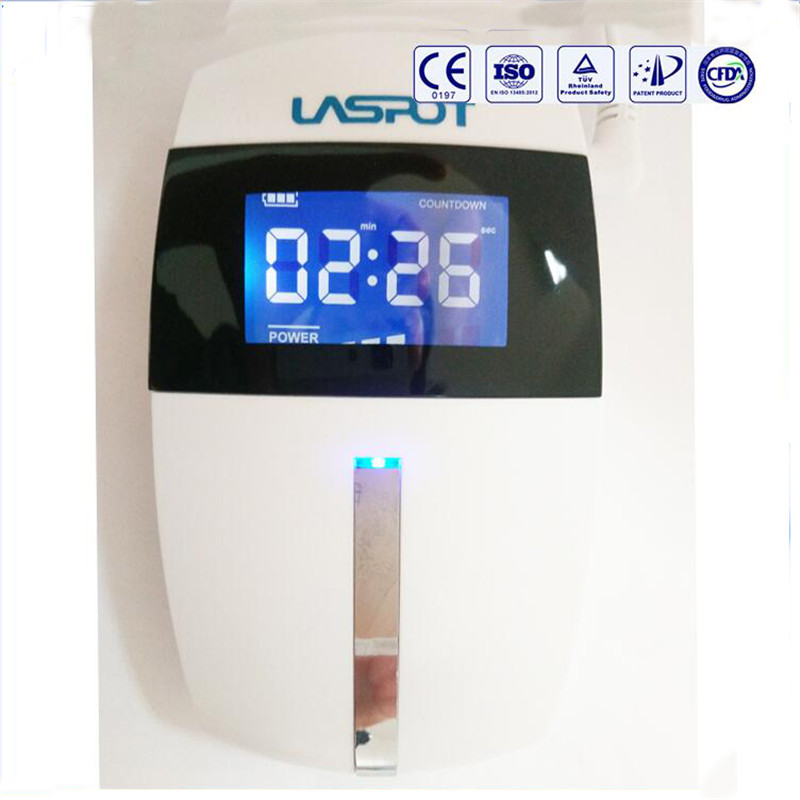 healthcare sleeping CES massager products insomnia and sleep disorders passionhealthcare sleeping CES massager products insomnia and sleep disorders passion
