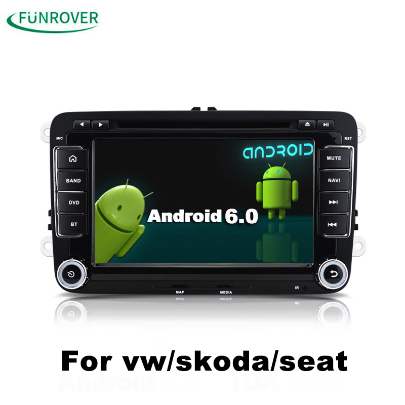 7 Inch HD Capacitive Touch Screen Motorized In Dash Digital Screen 1024 RGB 600 RGB Touch