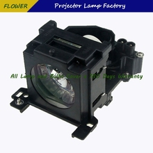 DT00757  Projector Lamp  for HITACHI CP-HX3180,CP-HX3188,CP-HX3280,CP-X251,CP-X256,ED-X10,ED-X1092,ED-X12,ED-X15,HCP-50 ed tittel xml for dummies
