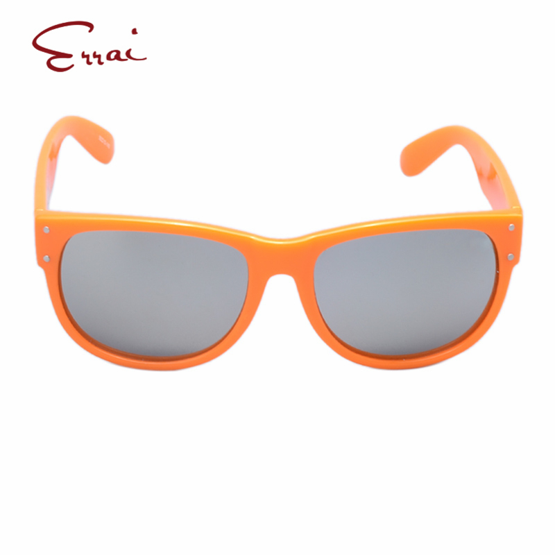 ERRAI Sunglasses Men Men Women Brand Designer Glasses Mirror Sun Glasses Outdoor Driver Fishing Sunglasses Oculos De Sol UV400