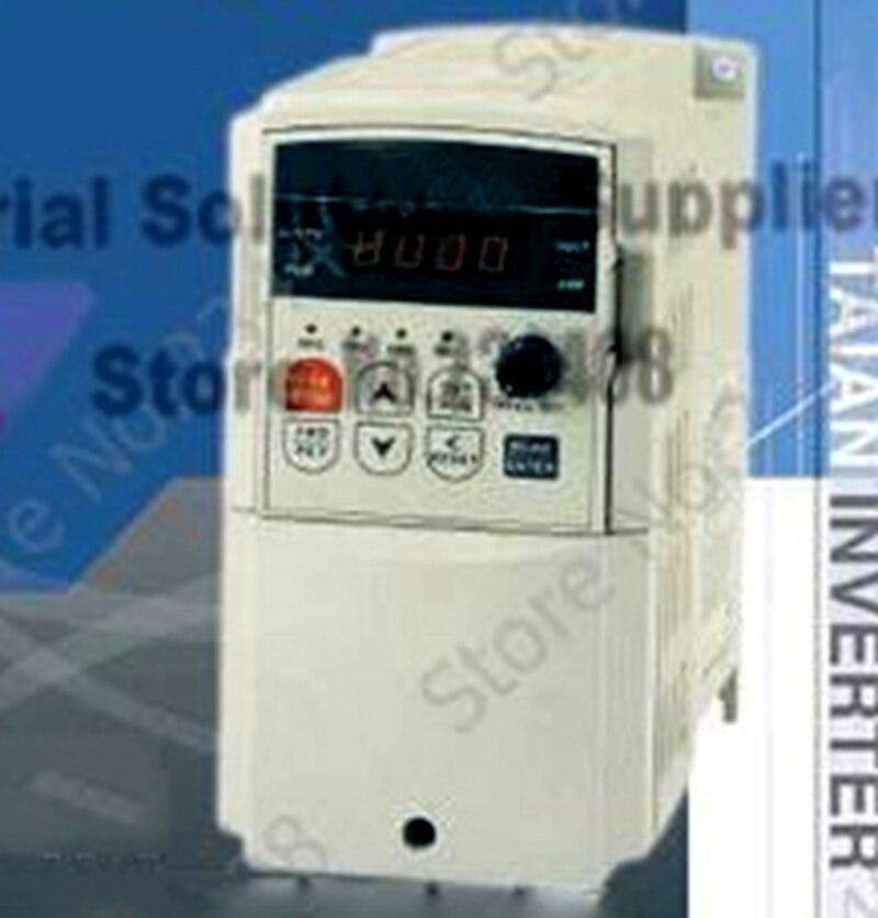 Frequency Converter Sv3 Series SV3-405-H3 380v 3.7kw 3-phase New